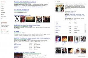 XJapanの検索結果